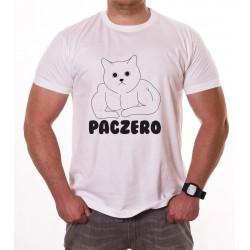 PACZERO