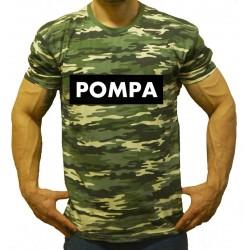 POMPA- CAMO