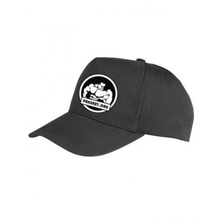 PAKERZY.ORG- CAP