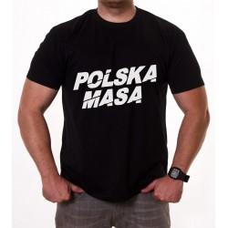 POLSKA MASA